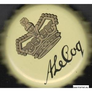Alecap003.jpg