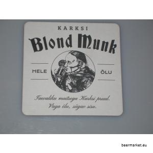 Blond_MUNK2.jpg