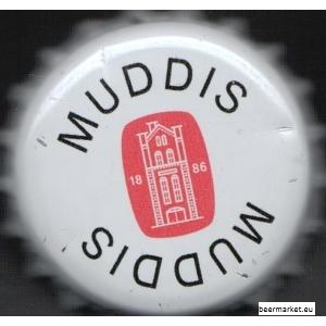 Muddis.jpg