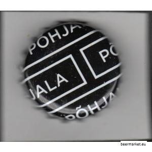 Pohjala_black.jpg