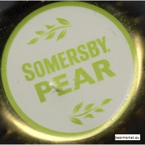 Sommersby_Pear_cap