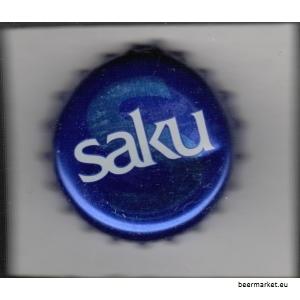Sakucap009.jpg