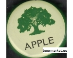 Sherwood APPLE  (cider cap)