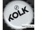 KOLK Brewery cap