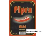Pipra naps ( pepper spirit drink)