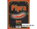 Pipra naps ( pepper spirit drink)