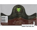 Verner Tume Limited Edition