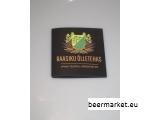 Raasiku Brewery leaflet