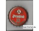 Saku Presidendi 10
