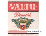 VALTU DESSERT WINE