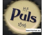 H.F.Puls (beige)