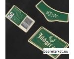 H.F.Puls Jäägri õlu (Hunter beer)
