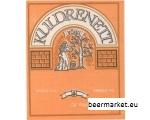 KULDRENETT (Apple wine)