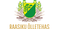 Raasiku Brewery (Raasiku Õlletehas)