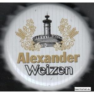 Alexander_Weizen.jpg