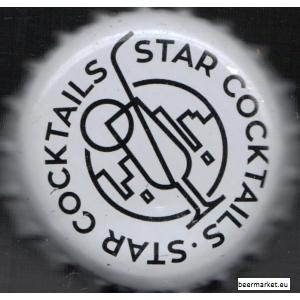 Star_Alcohol coctail.jpg