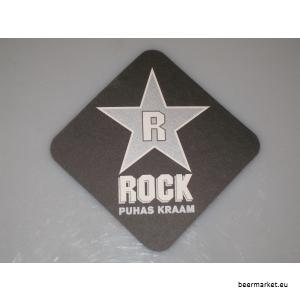 rockoriginaal2.jpg