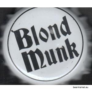 BlondMunk.jpg