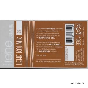 LeheL004.jpg