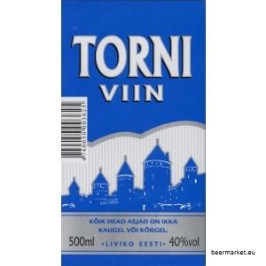 Torni_viin.jpg