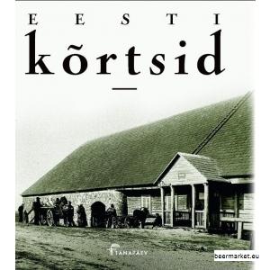 eesti-kõrtsid.jpg