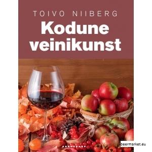 kodune-veinikunst-õunaveinist-porgandiveinini.jpg