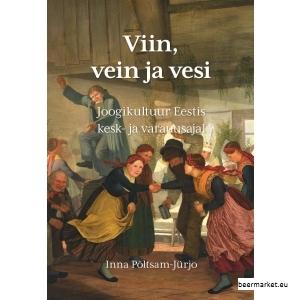 viin-vein-ja-vesi-joogikultuur-eestis-kesk-ja-varauusajal.jpg
