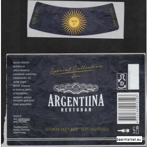 argentiina.jpg