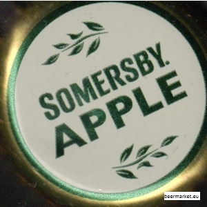 SOMERSBY_APPLE