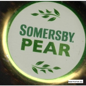 Somersby_Pear