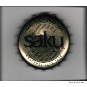 Sakucap002.jpg