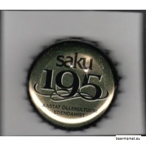 Sakucap003.jpg