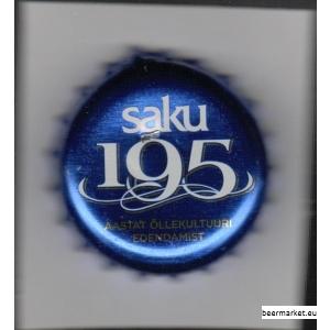 Sakucap004.jpg