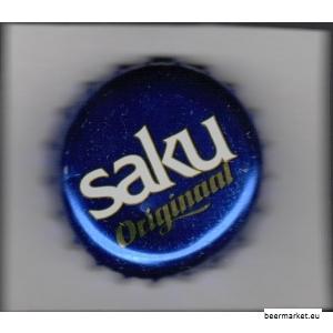 Sakucap013.jpg