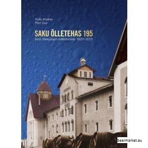 saku-õlletehas-195-eesti-õllekultuuri-edendamine-1820-2015.JPG