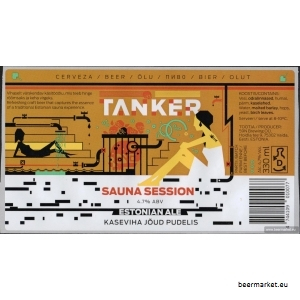 sauna_session.jpg