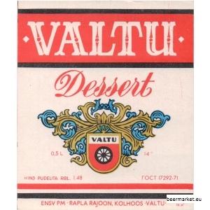 VALTU002.jpg