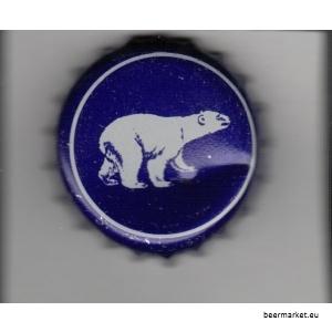 BearBeer_lilla.jpg
