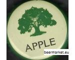 Sherwood APPLE  (cider cap)