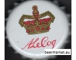 AleCoq  cap