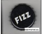 FIZZ  (cider cap)