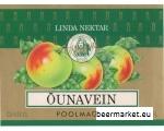 Apple WINE (õunavein)