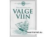 Valge Viin ( white vodka)