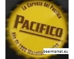 Mehhiko õlle pudeli kork PACIFICO