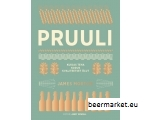 PRUULI  Autor: JAMES MORTON