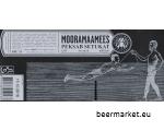 MOORAMAAMEES PEKSAB SETUKAT by Hampelmann Brewery