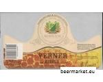 Verner Meeõlu (Honey Beer)