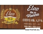 Elav Õlu Vienna , small