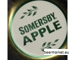 Somersby APPLE (cider cap)