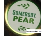 Somersby PEAR (cider cap)